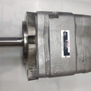 Katalog Internal Gear Pump 8cc Nachi Iph 2b 8 11 Katalog.or.id