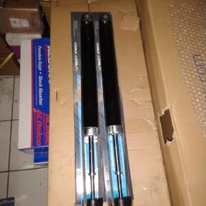 Harga shockbreaker belakang chevrolet spark 1200 1 2 | HARGALOKA.COM