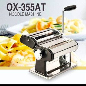 Harga oxone ox 355at giliangan mie pasta molen noodle machines stainless | HARGALOKA.COM