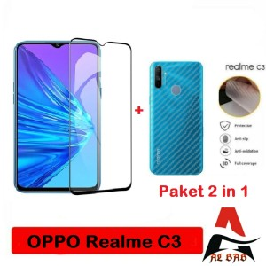 Info Realme C3 Tabloid Pulsa Katalog.or.id