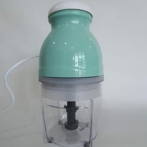 Harga food chopper blender bumbu penggiling daging mini | HARGALOKA.COM