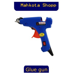 Harga glue gun lem tembak j 128 | HARGALOKA.COM