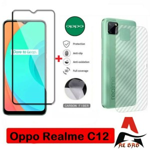 Info Realme C2 Gcam Apk Katalog.or.id