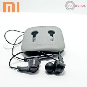 Harga earphone headset xiaomi piston 3 | HARGALOKA.COM