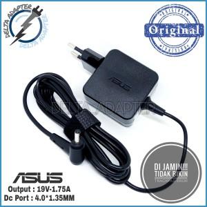 Harga adaptor charger laptop asus x441 x441b x441sa x441s x441sc   19v 2   HARGALOKA.COM