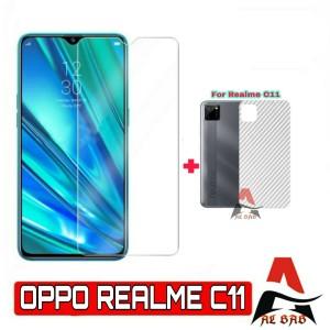 Info Oppo Realme C3 Spesifikasi Katalog.or.id