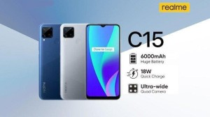 Info Realme C3 Review Indonesia Katalog.or.id