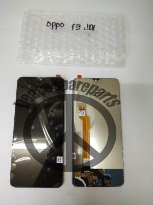 Katalog Realme C2nya Katalog.or.id