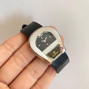 Harga jam tangan wanita aigner original murah   HARGALOKA.COM
