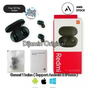 Katalog Xiaomi Redmi K20 Pro Headphone Jack Katalog.or.id