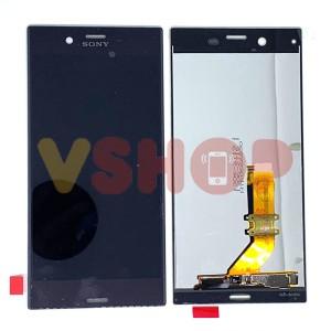 Katalog Lcd Touchscreen Sony Xperia Katalog.or.id