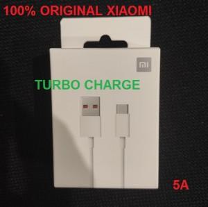 Info Xiaomi Redmi 7 Zoom Katalog.or.id