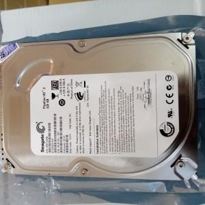 Harga promo hardisk 320 gb untuk cctv pc murah | HARGALOKA.COM