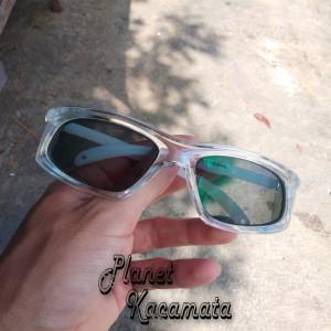 Harga kacamata safety minus dan plus gratis lensa photocromic berubah   HARGALOKA.COM