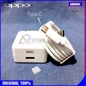 Katalog Oppo K3 External Memory Katalog.or.id