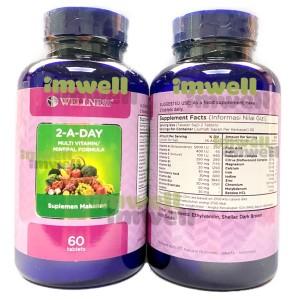 Katalog Sugavit Multi Vitamin Mineral Kalsium Sugar Glider Katalog.or.id