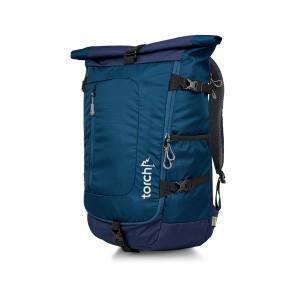 Harga torch tas travel bagpack hokaido 35l multi color torch store depok   | HARGALOKA.COM