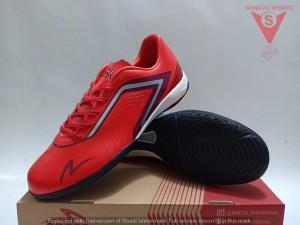 Harga sepatu futsal specs divo in original | HARGALOKA.COM