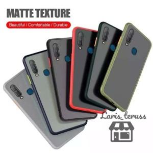 Harga Xiaomi Redmi Note 5 Katalog.or.id