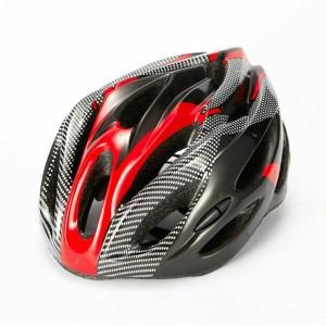 Harga helm sepeda untuk sepeda lipat mtb untuk sepeda united polygon   | HARGALOKA.COM