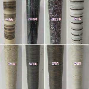 Harga wallpaper lantai cocok untuk lantai keramik   kode | HARGALOKA.COM