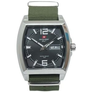 Harga jam tangan pria   jam tangan swissarmy 3085   sa 3085 | HARGALOKA.COM