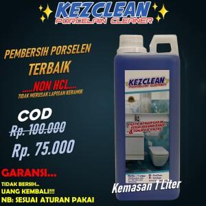 Info Cairan Pembersih Pelumas Filter K Amp N Kn Cleaner Recharger Kit 99 5050 Katalog.or.id