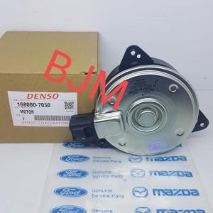 Katalog Fan Belt Ford Fiesta All Type Original 1 400 1 500 1 600 Cc Katalog.or.id