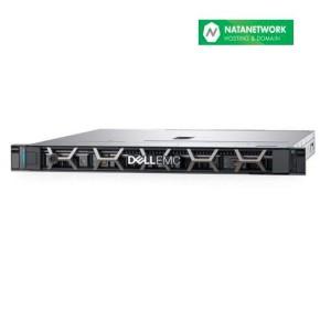 Harga server dell r240 xeon e 2224 8gb 1tb sata poweredge | HARGALOKA.COM