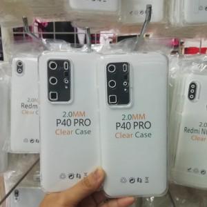 Harga Huawei P30 Vs P30 Pro Katalog.or.id