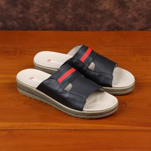 Harga sandal wanita zeintin wr 5751 hitam   hitam | HARGALOKA.COM