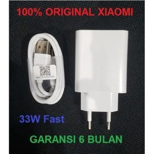 Info Xiaomi Mi Note 10 Pro Price In China Katalog.or.id