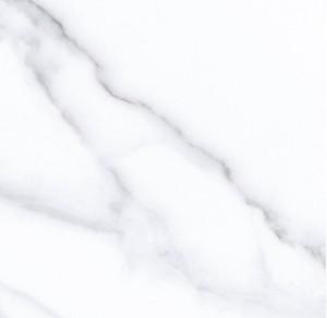 Harga Keramik Lantai 30x30 Murano White By Asia Tile Katalog.or.id