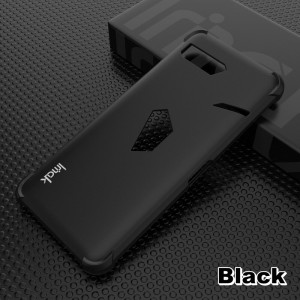 Katalog Asus Rog Phone 2 Matte Black Vs Gloss Black Katalog.or.id