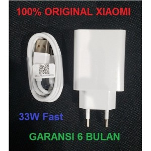 Harga Xiaomi Redmi K20 Pro Zoom Katalog.or.id