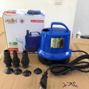 Harga pompa air celup hikari psp   HARGALOKA.COM