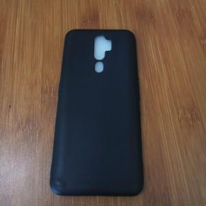 Info Oppo A5 2020 Xiaomi Redmi Note 7 Katalog.or.id