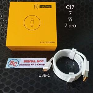 Harga Kabel Data Realme C17 Katalog.or.id