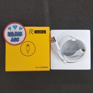 Katalog Realme 5 I Quick Charge Katalog.or.id