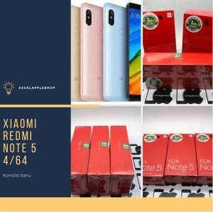 Katalog Xiaomi Redmi 7 Whatmobile Katalog.or.id