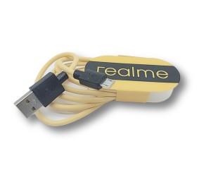 Katalog Realme C2 Update Android Q Katalog.or.id