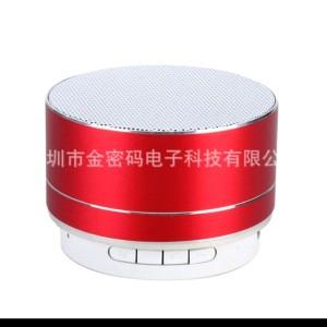 Harga speaker bluetooth terbaru 2020 harga termurah   | HARGALOKA.COM