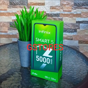 Info Infinix Smart 3 Shopee Katalog.or.id
