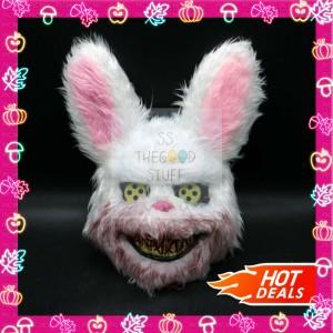 Katalog Party Mask Cowo Cewe Masquerade Topeng Pesta Carnival Prom Night Katalog.or.id