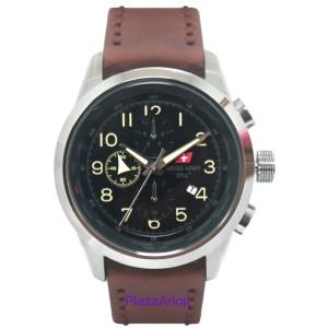 Harga jam tangan pria   jam tangan swissarmy 2202   sa 2202   HARGALOKA.COM