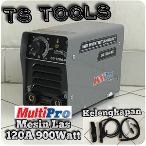 Info Trafo Las Inverter Shark Mma 200 Tool And Parts Katalog.or.id