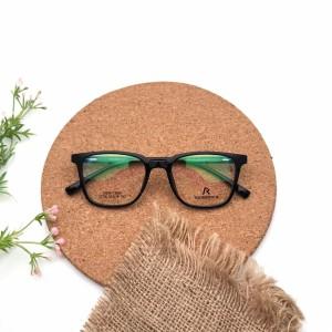 Harga paket frame kacamata kotak lensa photocromic normal min plus | HARGALOKA.COM