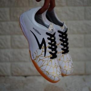 Harga sepatu futsal specs spyder model baru   | HARGALOKA.COM