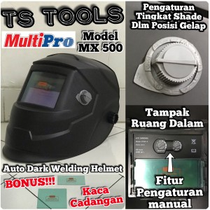 Katalog Import Solar Power Auto Darkening Welding Helmet Mask Welders Katalog.or.id