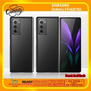 Info Samsung Galaxy Fold Zoomer Katalog.or.id
